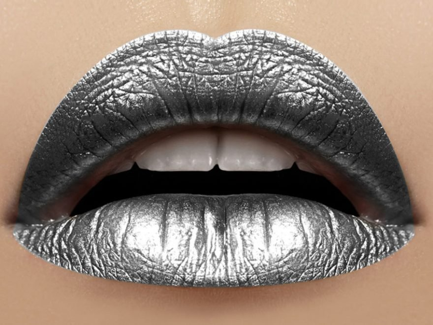 Metallic taste in mouth - causes and counter-measures